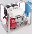 hydraulic_power_pak