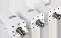 hydraulic_motors