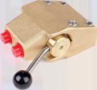 turnbull_brass_metering_valve